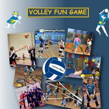 VolleyFun2015.jpg